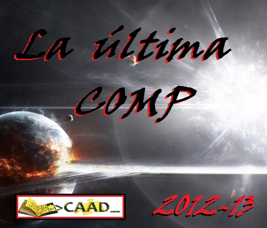 La ltima comp